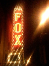 http://bungaloweight.sellmojo.com/images/inspiration/Fox theatre5899.jpg