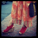 http://bungaloweight.sellmojo.com/images/inspiration/Legs2264.JPG