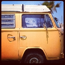 http://bungaloweight.sellmojo.com/images/inspiration/VW bus-yellow8551.JPG